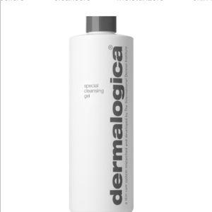 Brand New Dermalogica Special Cleansing Gel 16oz